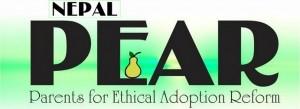 Nepal Adoption