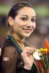 Alexandra Orlando