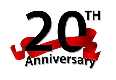 20th_Anniversary_Ribbon_web